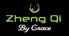 Zheng Qi by Grace